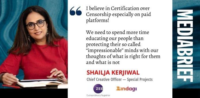 image-exclusive-Shailja-Kejriwal-ZEE-Entertainment-mediabrief-7.jpg