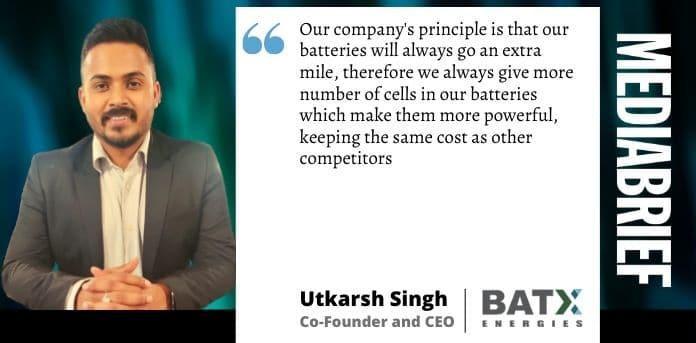 image-exclusive-Utkarsh-SinghBatX-Energies-Pvt.-Ltd-mediabrief-1.jpg