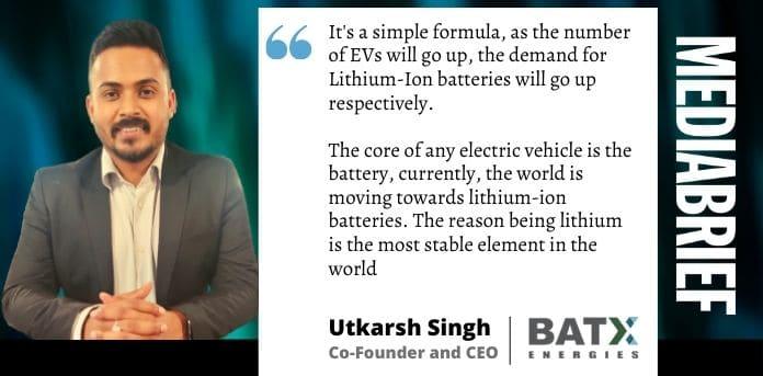 image-exclusive-Utkarsh-SinghBatX-Energies-Pvt.-Ltd-mediabrief-2.jpg
