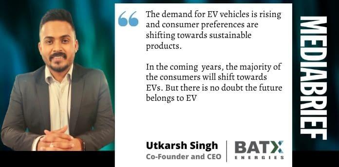 image-exclusive-Utkarsh-SinghBatX-Energies-Pvt.-Ltd-mediabrief-3.jpg