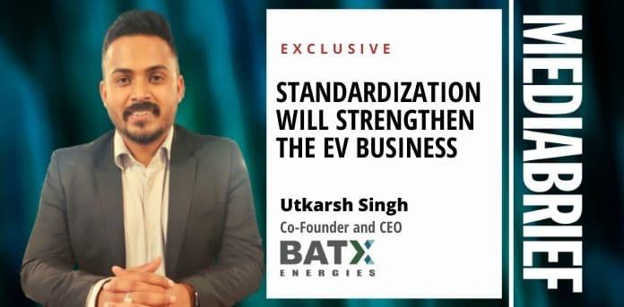 image-exclusive-Utkarsh-SinghBatX-Energies-Pvt.-Ltd-mediabrief-4.jpg