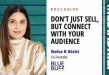 image-exclusive-neha-k-bisht-blue-buzz-mediabrief-1-1.jpg