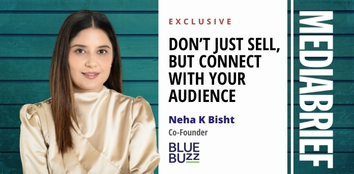 image-exclusive-neha-k-bisht-blue-buzz-mediabrief-1-1.jpg