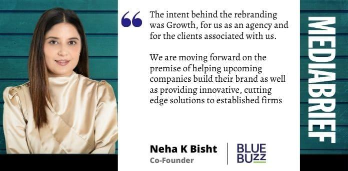 image-exclusive-neha-k-bisht-blue-buzz-mediabrief-2.jpg