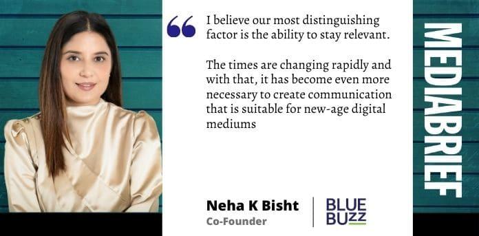 image-exclusive-neha-k-bisht-blue-buzz-mediabrief-3.jpg