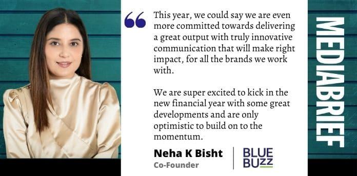 image-exclusive-neha-k-bisht-blue-buzz-mediabrief-4.jpg
