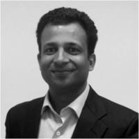 image-sandeep-Lodha-CEO-OYOs-Weddingz.in-mediabrief.jpg
