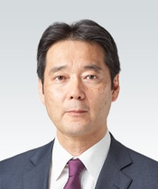 image-shiro-Kambe-Senior-Executive-Vice-President-Corporate-Executive-Officer-of-Sony-Group-Corporation-mediabrief.jpg