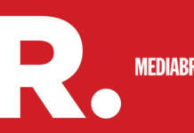 Image Republic TV logo mediabrief
