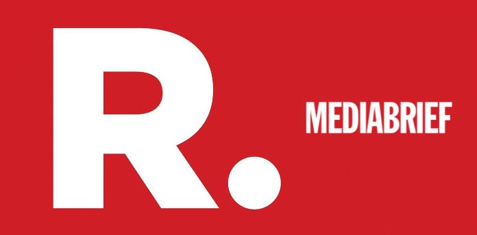 Image Republic TV logo mediabrief