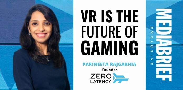 exclusive-parineeta-rajgarhia-zero-latency