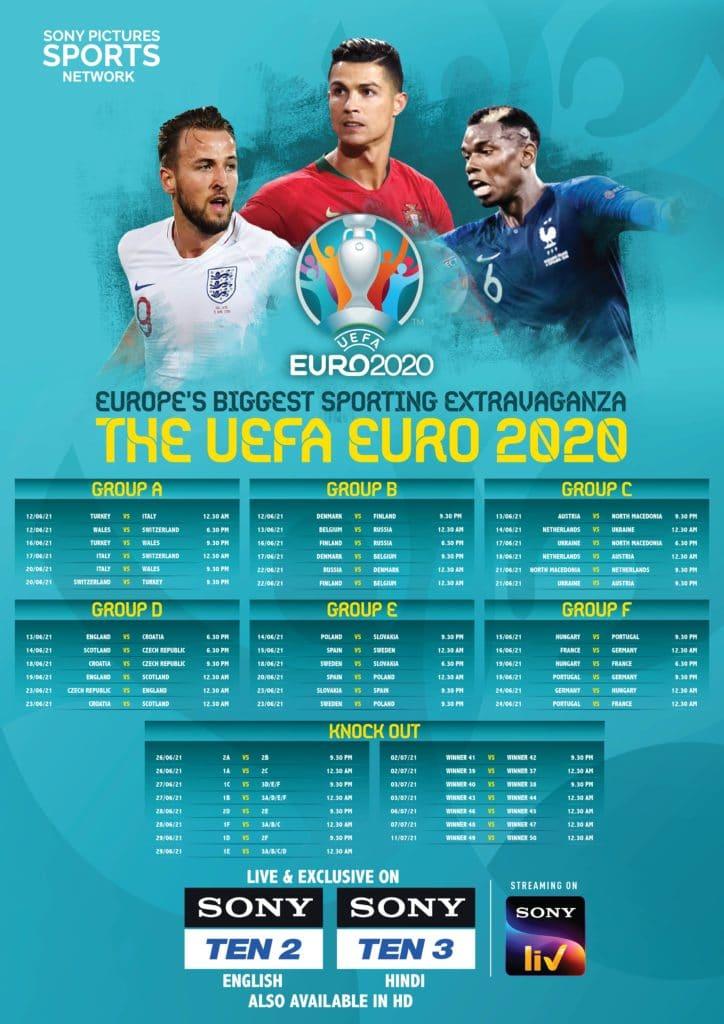 EURO-2020-SCHEDULE-1-scaled.jpg