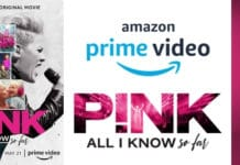 Image-'PNK-premiere-Amazon-Prime-Video-MediaBrief.jpg