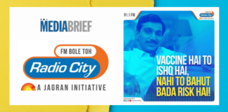 Image-'Radio-City-Par-Scam-initiative-Pratik-Gandhi-MediaBrief.png