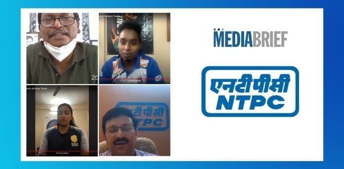Image-AAI-NTPC-online-felicitation-Indian-Recurve-Team-MediaBrief.jpg
