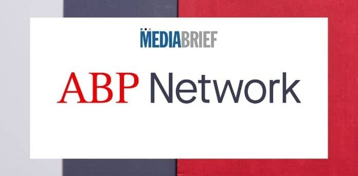 Image-ABP-Network-unique-users-23mn-on-Counting-Day-MediaBrief.jpg