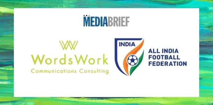 Image-AIFF signs WordsWork as PR partner -MediaBrief (1).jpg