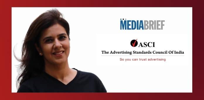 Image-ASCI-Manisha-Kapoor-executive-committee-ICAS-MediaBrief.jpg