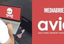Image- AVIA 60 Vietnamese consumers streaming piracy -MediaBrief.jpg