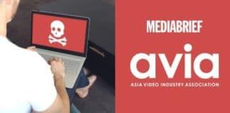 Image- AVIA 60 Vietnamese consumers streaming piracy -MediaBrief.jpg