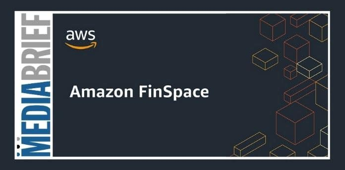 Image-AWS-launches-Amazon-FinSpace-MediaBrief-1.jpg