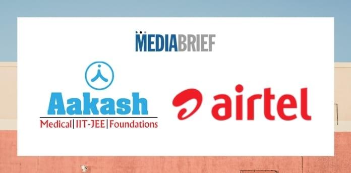 Image-Aakash-Edu-Services-NCERT-course-Airtel-DTH-MediaBrief.jpg