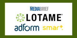 Image-Adform-Smart-integrate-Lotame-Panorama-ID-MediaBrief.png