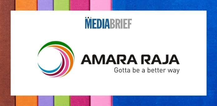 Image- Amara Raja receives closure from APPCB -MediaBrief.jpg