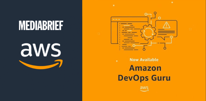 Image-Amazon-DevOps-Guru-now-available-for-general-public-MediaBrief.png