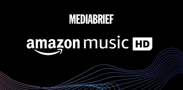 Image-Amazon-Music-HD-no-extra-cost-Unlimited-subscribers-MediaBrief.jpg