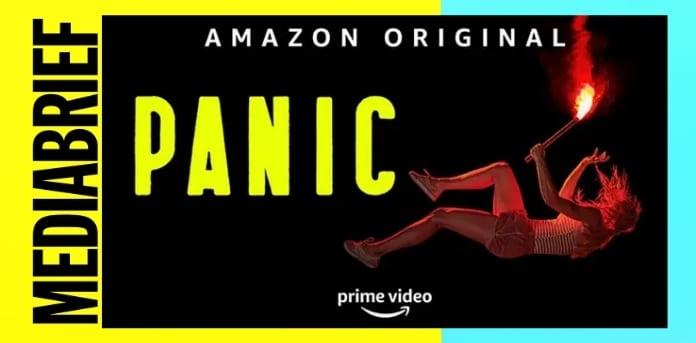 Image-Amazon-Prime-Video-unveils-trailer-Panic-MediaBrief.jpg