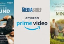 Image-Amazon-Prime-premiere-Minari-Another-Round-MediaBrief.jpg