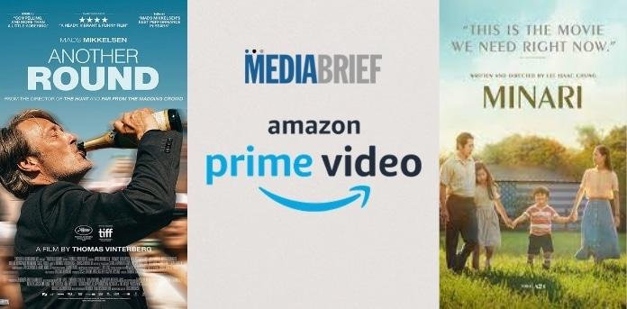 Image-Amazon-Prime-premiere-Minari-Another-Round-MediaBrief.jpg