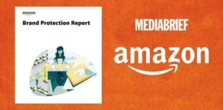 Image-Amazon-blocked-10bn-fraudulent-listings-MediaBrief.jpgImage-Amazon-blocked-10bn-fraudulent-listings-MediaBrief.jpg