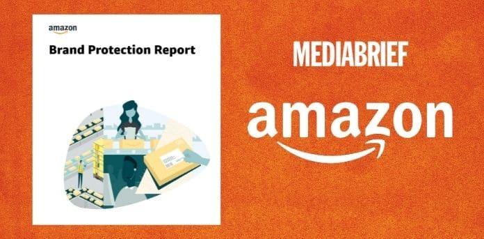 Image-Amazon-blocked-10bn-fraudulent-listings-MediaBrief.jpgImage-Amazon-blocked-10bn-fraudulent-listings-MediaBrief.jpg