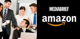 Image- Amazon launches — WorkingWell-MediaBrief.jpg