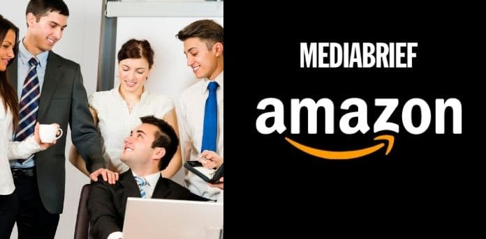 Image- Amazon launches — WorkingWell-MediaBrief.jpg