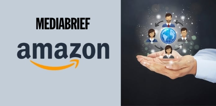 Image-Amazon-lawsuit-affiliate-marketing-schemes-MediaBrief.jpg