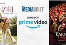 Image-Amazon-prime-Videos-May-lineup-MediaBrief.jpg
