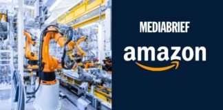 Image-Amazon-robotics-fulfillment-center-Louisiana-MediaBrief.jpg