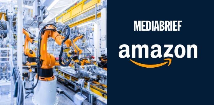 Image-Amazon-robotics-fulfillment-center-Louisiana-MediaBrief.jpg