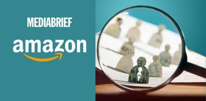 Image- Amazon to hire 75,000 workers -MediaBrief.jpg