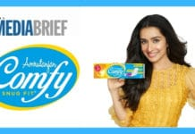 Image-Amrutanjan-Comfy-Snug-Fit-campaign-Shraddha-Kapoor-MediaBrief.jpg