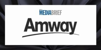 Image-Amway-pledges-USD-1mn-to-Indias-fight-against-COVID-19-MediaBrief.jpg