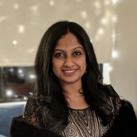 Image-Anuroopa-Nataraj-research-analyst-with-IDCs-Mobility-and-Consumer-Device-Trackers-mediabrief.jpg