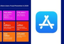 Image-Apple-App-Store-fraudulent-transactions-in-2020-MediaBrief.jpg