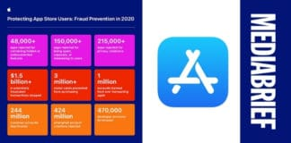 Image-Apple-App-Store-fraudulent-transactions-in-2020-MediaBrief.jpg