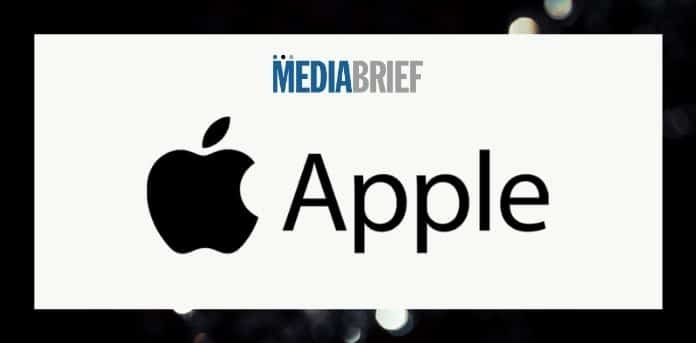 Image-Apple-Q2-revenue-reaches-USD-89.6bn-MediaBrief.jpg