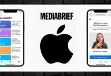 Image-Apple-introduces-SignTime-MediaBrief.jpg