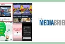 Image-Apps-helping-people-through-COVID-MediaBrief.jpg